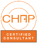 Member of CHAP - Community Health Accreditation Partner
