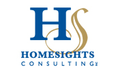 HomeSights Consulting, Inc.